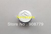 Brand New Chrome Oil Reservoir Cap For Suzuki SV1000 SV1000S TL1000S TL1000R Bandit