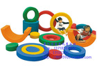 Plastic ! educational toys supplies
