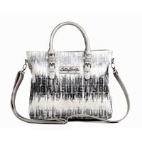 2013 BETTY women's handbag fashion stripe fashion cartoon bag for women handbag cross-body dual-use package