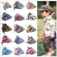 popular baby head scarf