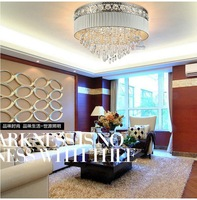 World light source lamp simple modern stylish living room ceiling lamp bedroom lamp lighting crystal lamps CL96396-6