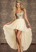 2014 New Design women Sexy dress Sexy clubwear Lady Party Dress free shipping Y130