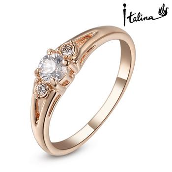 2014 новый продажа недвижимости Italina кольца для женщин из натуральной австрия ...