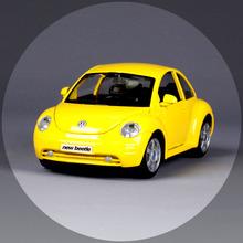 wholesale new volkswagen beetle