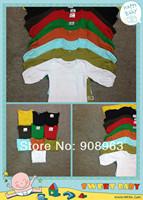 New design shirts for baby,Puffy contton shirts,Girls bubble shirts casual top fashion shirts for girls