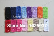 wholesale 2 elastic