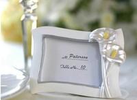 Wedding Gift  Photo Frame Creative Return Present