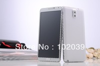 Best quality 3G smartphone android 5.7inch MTK6589 Quad- core  galaxy Note3  Mobile phone