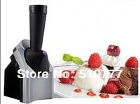 New fashion mini household ice cream machine,home ice cream maker,household small size ice cream maker,retail
