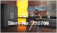 Luxury Modern kitchen cabinet design kitchen furniture