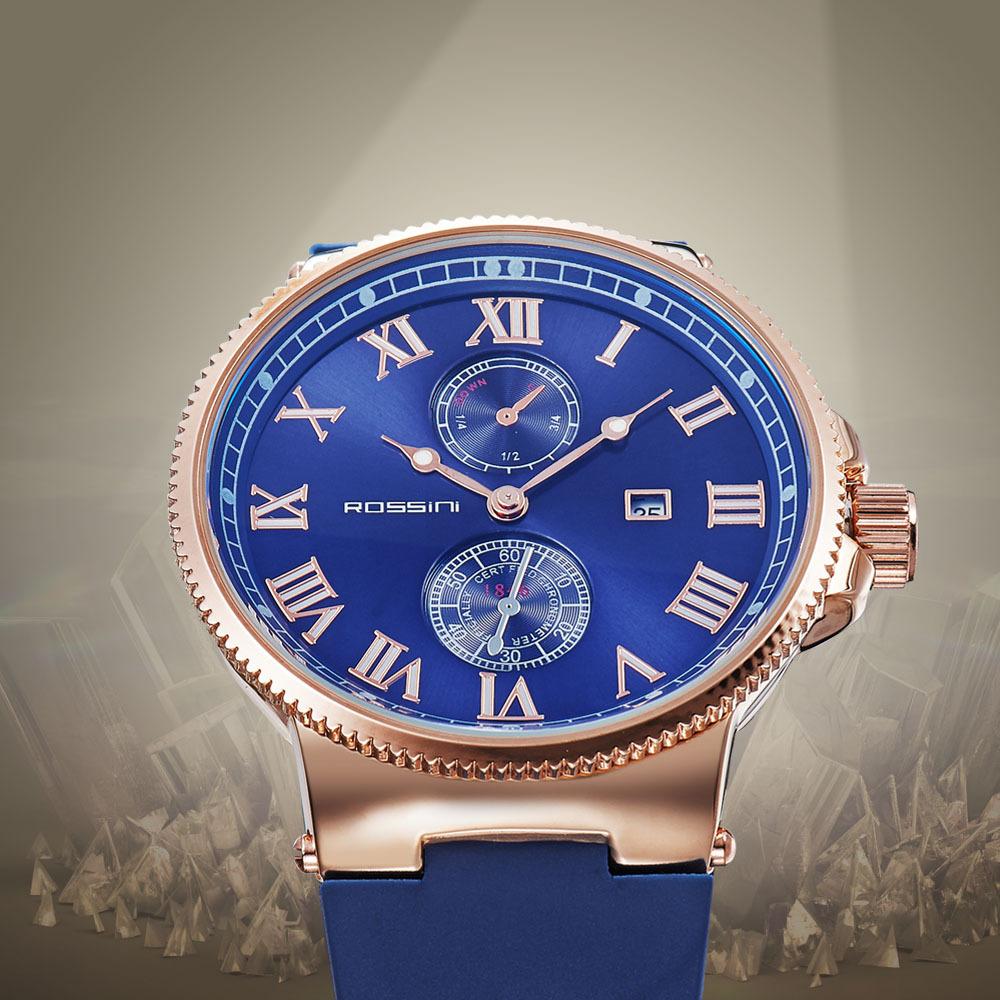 Italian Watch Brand Logos Comment Italian Watch Brand