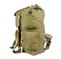 New Thunder base to move large multi-purpose shoulder bag bags bucket bag
