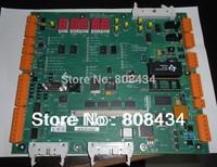 elevator parts, pcb KM773380G04