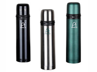 Free shipping Top 1000ml arc-1534 vacuum thermal bottle thermos bottle 60