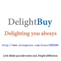 Service---Link---make up for order extra cost or freight difference