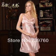 sexy silk skirt price