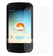 micromax mobile reviews