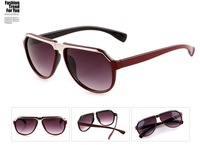 sunglasses women brand designer 2013 luxury Sun glasses for lady  SG057 free Shipping