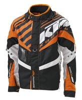 14 K T M Race Light Pro Jacket  Enduro Jacket  OFFROAD JACKET POWERWEAR
