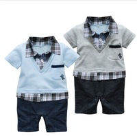 baby bodysuits baby rompers autumn -summer baby clothing romper baby boy clothes jumpsuit