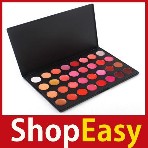 shopeasy] pro 32 цвет губ губы