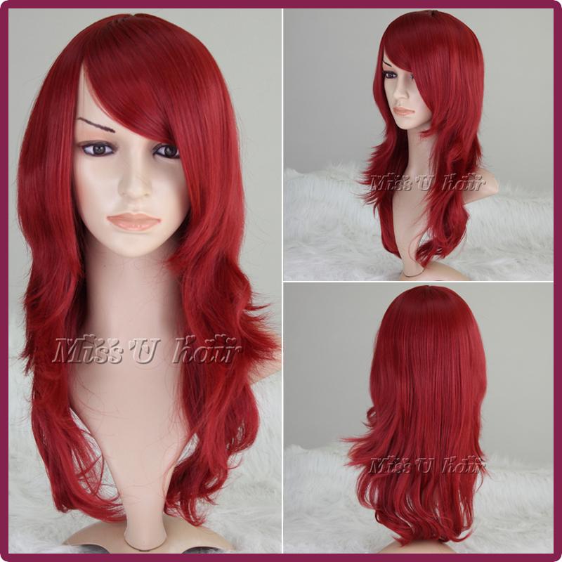 Nice Wigs Online 102