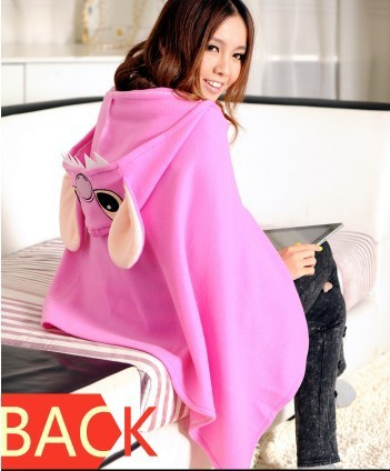 Find the best selection ofFind the best selection ofadult hooded blankethere at Dhgate.com. Source cheap and high quality products in hundreds of categories wholesale direct from China.