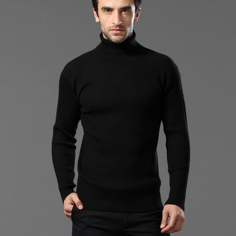 Find black turtleneck sweater Stock Images in HD and millions of other royalty-free stock photos, illustrations, and vectors in the Shutterstock collection. Thousands of new, .