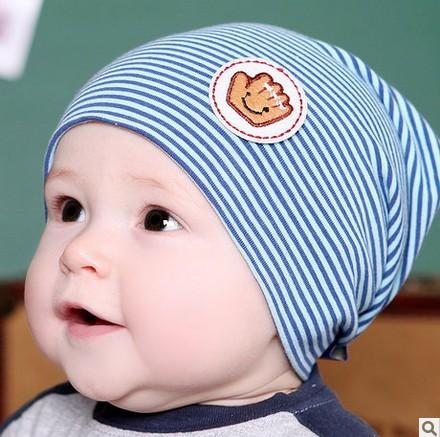 Gloves for baseball cap for children & Girls Skull Cat Hats Kids Hats Children Cotton Homies Animal Caps free shipping(China (Mainland))