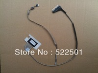 New for Acer E1 E1-521 E1-531 E1-571 V3-571 Gateway NV53 NV55 NV56 laptop lcd led LVDS CABLE DC02001FO10 DC02001F010 Q5WV1