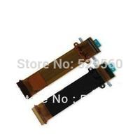 100%Original For Sony Ericsson w20 flex Connector Flex Cable Ribbon free shipping 10pcs