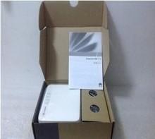 Huawei fiber cat / HG8010 / GPON / New Genuine / fiber cat /Telecommunications fiber cat