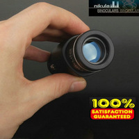 Mini hd night vision miniature outdoor hand held monocular telescope