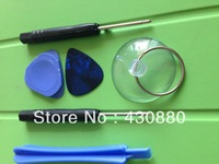 Repair Opening Tool Kit With 5 Point Star Pentalobe Torx Screwdriver iPhone htc nokia Samsung LG Motorola