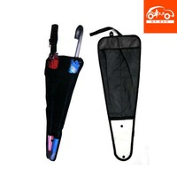 Car glove car umbrella sets hanging storage bag accessories interior auto supplies