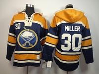 2014 winter classic jerseys Buffalo Sabres 30 Miller Hockey Jerseys Free Shipping Wholesale NHL Jerseys