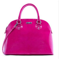 Mango women's handbag 2013 candy color bag handbag messenger bag mng bowling bags