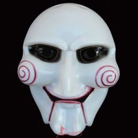 Masquerade halloween mask electric saw mask