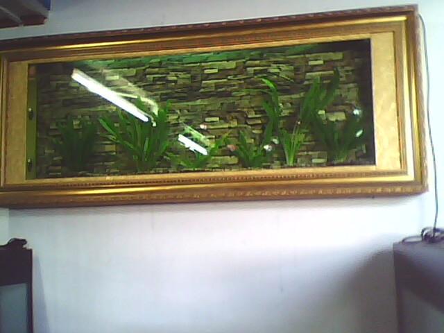 Online get cheap aquarium coffee table alibaba group - Fish tank coffee table cheap ...