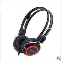 Salar v88 computer earphones zone game earphones michael earphones