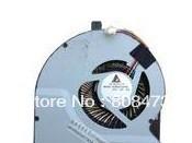 radiator fan cooling fan      Notebook fan KSB0705HB-BK35 DC5V 0.40A KSB0705HB +