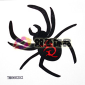 Tattoo sticker waterproof tattoo stickers tm060252