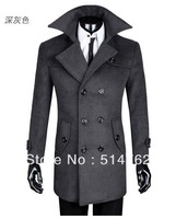 TUCM004, winter jacket men, fashional mens jackets and coats,men's jacket free shipping