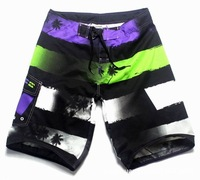 2013 Christmas Gift  Summer Fashion Men Coco Surf Shorts Swimwears Board Shorts For Men Gift