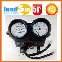 SUZUKI EN125 Motor Cycle Revolving Speed Meter Odometer
