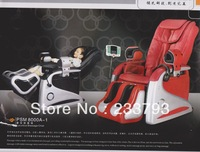 Multifunctional  and household Massage Chair