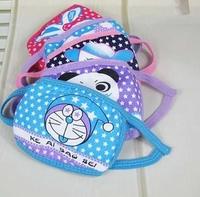 kpop mask 14.9 child cartoon masks respirator elegant packing fancy