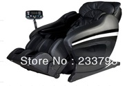 Multifunctional  and household Massage Chair 3D Zero Gravity Space Capsule
