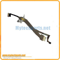 Laptop LCD Video Flex Cable For ACER Extensa 5230 5230E 5230G 5235 5630Z  50.4Z410.013