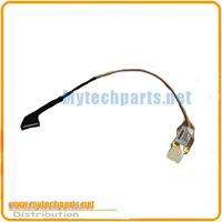 Laptop LCD Video Flex Cable For Hp Compaq G56 G62 CQ56 CQ62 15 inch DD0AX6LC001 DD0AX6LC002